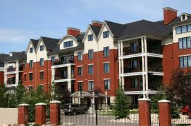 Why Do Investors Like Multi-Family Properties?