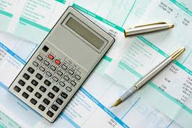 The benefits of Outsourcing Company Payroll