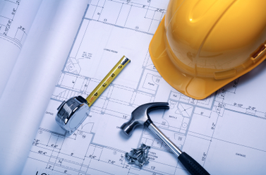 Being a successful contractor