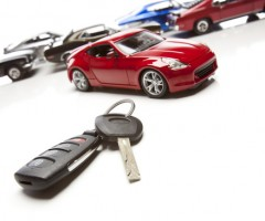 Understanding business car leasing