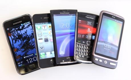 Top Tips for Choosing a Mobile Phone Plan