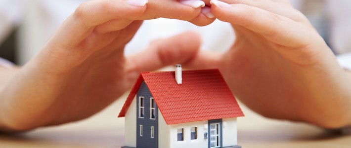 Securing the Best Possible Mortgage Deal: It Can Be Done