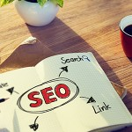 SEO--What-you-need-to-know