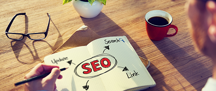 SEO: What you need to know