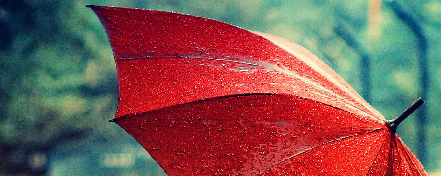 Tax benefits of an umbrella company