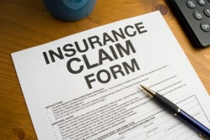 Tips for making a car insurance claim
