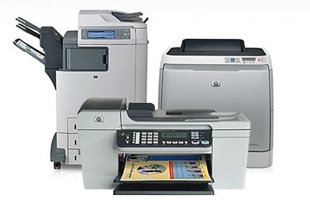 A business guide to managed print services