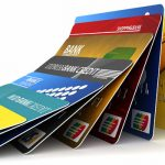tips-for-paying-off-credit-card-debt