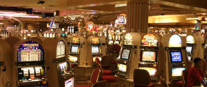 Vegas Casino Prep Guide for First Timers